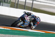 18.11.13_Alex_Marquez_Circuit_Ricardo_Tormo