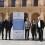 L'Ajuntament col·labora en una campanya que vetla per la salut visual dels castellonencs