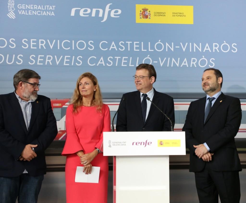 181112_FOTO_1_CERCANIAS_RENFE_VINAROS