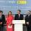 Puig subraya el papel 'fundamental' de los servicios de Cercanías en la mejora de la calidad de vida 'desde la proximidad'