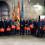 La Generalitat facilita a 258 ayuntamientos equipos de comunicación de emergencias