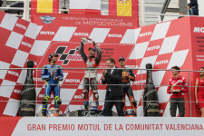 181118_FOTO1_XPUIG_MotoGP
