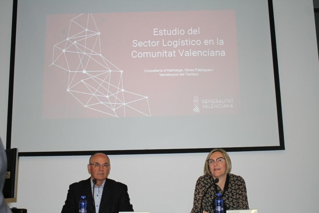 181119_Presentacion_estudio_sector_logistico