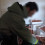 La Guardia Civil inmoviliza 153,5 toneladas de cigala sin trazabilidad y sin las debidas garantías sanitarias