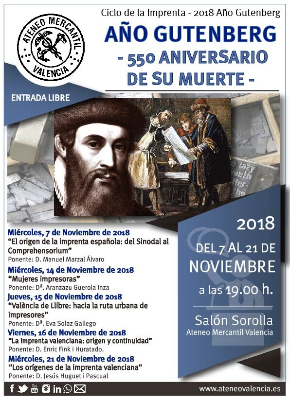 20181107 - CICLO AÑO GUTENBERG-01
