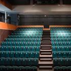 L'Ajuntament contractarà una persona coordinadora artística per al teatre la Mutant