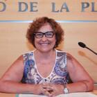 """Brancal: """"La comissió deu aclarir si les calúmnies de Macián són suficients perquè algú deixe les seues responsabilitats"""""""