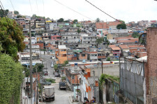 Asi-aumenta-la-vulnerabilidad-urbana-en-las-grandes-ciudades-espanolas_image_380
