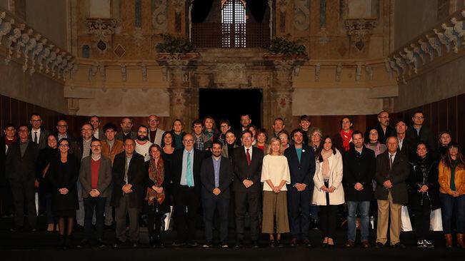 Assistents-constitucio-Consell-Social-Llengues_2130397194_58491760_651x366