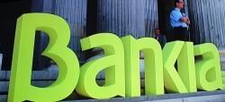 Bankia con Rodrigo Rato (3)