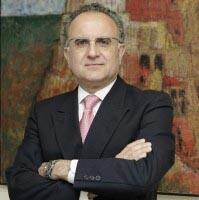 Canós es el autor de 'El canvas de la innovación'.