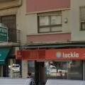 Casa-apuestas-Valencia-escasos-anterior_EDIIMA20181116_0423_3