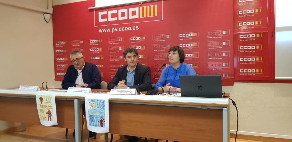 Colomer_Campana_CCOO_2