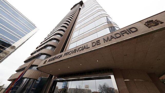 Comienza-exprofesor-sexuales-colegio-Madrid_EDIIMA20181105_0031_4