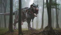 El-renacer-de-los-dinosaurios-zombis_image_380