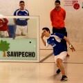 Els juvenils de Rafelbunyol disputaran les semifinals de la categoria