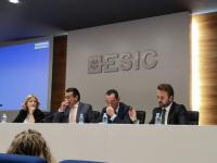 Esic-1030x773 (1)