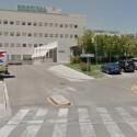 Muere una niña de 2 años en Castellón por un posible error en el suministro de la dosis de un medicamento