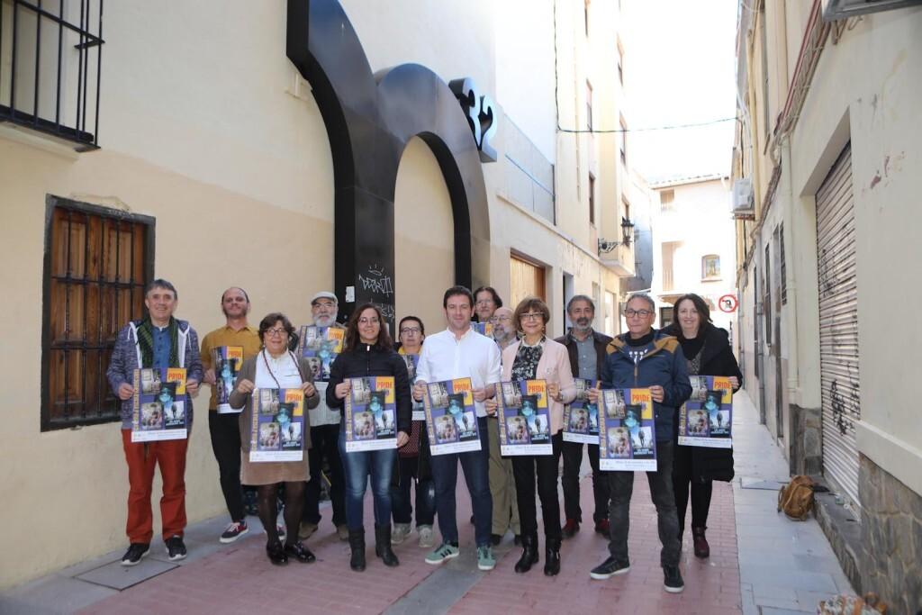Festa Cinema en Valencià