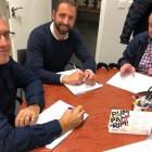 Castellón quiere consolidar la Magdalena 2019 como fiestas accesibles