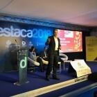 La Diputación presenta su pionero programa Órbita queatrae nuevas inversiones para el talento empresarialde la provincia