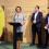 Castelló acollirà la trobada empresarial Focus Pyme Enrédate
