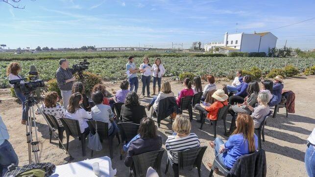 Jornadas-conselleria-Agricultura-mujeres-agrarias_EDIIMA20181123_0800_4