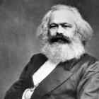 La Nau acoge unas jornadas dedicadas a Karl Marx con motivo del bicentenario de su nacimiento