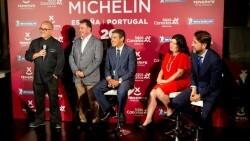 Lisboa-estrellas-Michelin-Espana-Portugal_EDIIMA20181121_0032_4