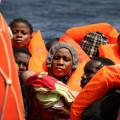MSF-SOS-Mediterranee-embarassades-Libia_1990011045_52623220_900x506