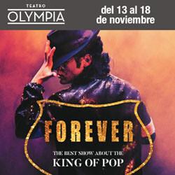 OLYMPIA_foreverkingofpop_250x250px (1)