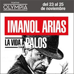 OLYMPIA_vidaapalos_250x250px
