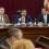 La Diputación aprueba el presupuesto más inversor de su historia
