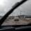 Barrizal para los taxistas  en el Circuito de Cheste