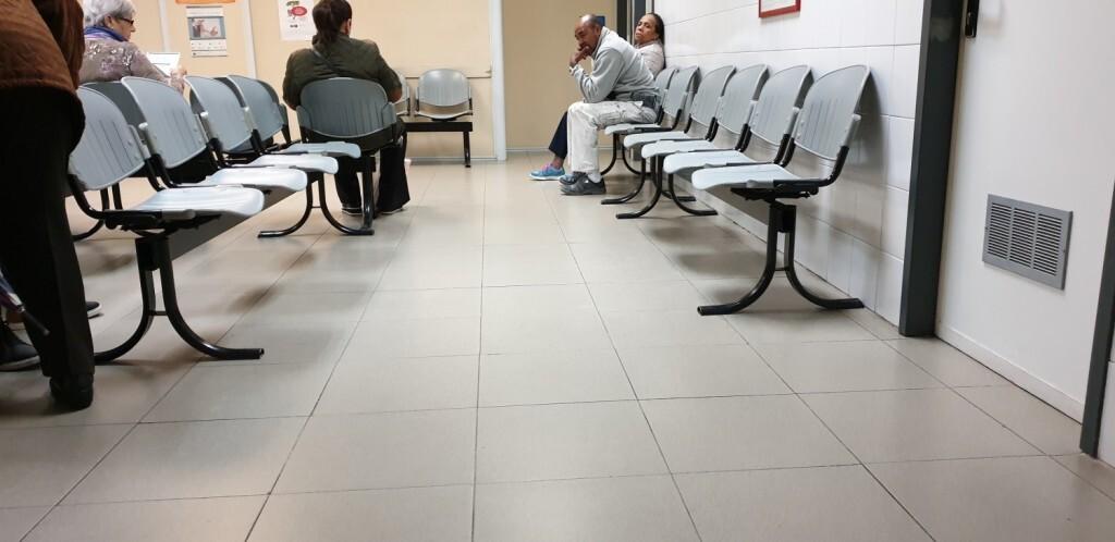 SANIDAD SEGURIDAD SOCIAL MEDICOS (1)