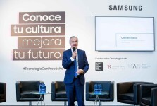 Samsung-Cultura-2_baja