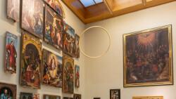 Teniem-Belles-Art-Valencia-Institut_2130397125_58485890_651x366
