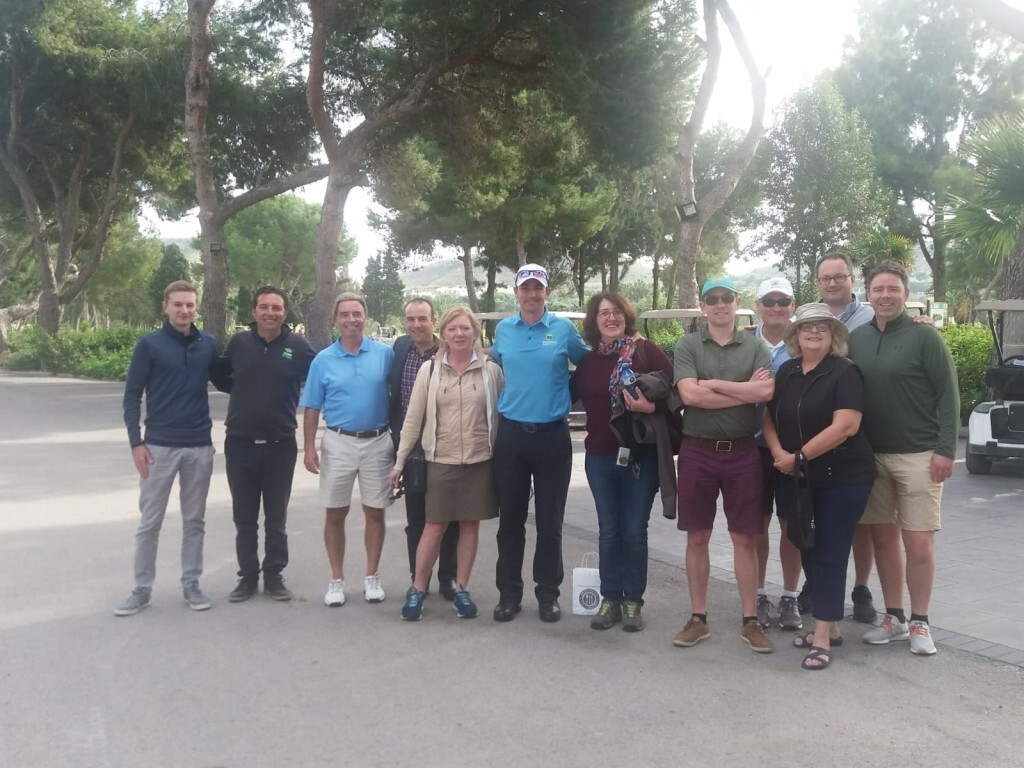 Turismo_Fam_Trip_Golf