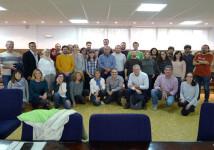Unidad Gestion Biotecnologica Plagas web