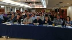 Unio_de_Llauradors-congreso_EDIIMA20181111_0052_19