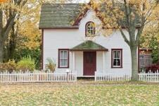 Vender mi casa sin pagar comisiones