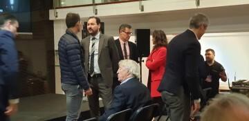 Vicente Gandía presenta el vino del Centenario del Valencia C.F. 20181120_120525 (13)