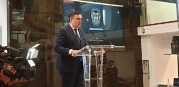 Vicente Gandía presenta el vino del Centenario del Valencia C.F. 20181120_120525 (20)