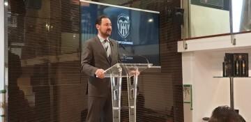 Vicente Gandía presenta el vino del Centenario del Valencia C.F. 20181120_120525 (31)