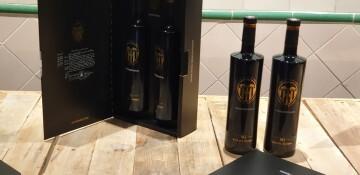 Vicente Gandía presenta el vino del Centenario del Valencia C.F. 20181120_120525 (4)