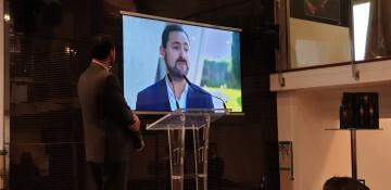 Vicente Gandía presenta el vino del Centenario del Valencia C.F. 20181120_120525 (41)