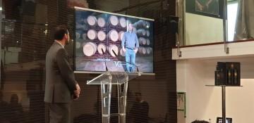 Vicente Gandía presenta el vino del Centenario del Valencia C.F. 20181120_120525 (44)