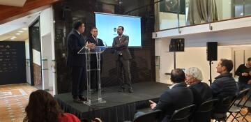 Vicente Gandía presenta el vino del Centenario del Valencia C.F. 20181120_120525 (74)