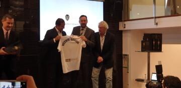 Vicente Gandía presenta el vino del Centenario del Valencia C.F. 20181120_120525 (81)