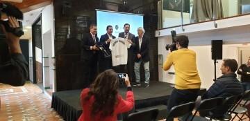 Vicente Gandía presenta el vino del Centenario del Valencia C.F. 20181120_120525 (83)